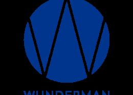 Wunderman_Logo_Justified_Flat_RGB_2015