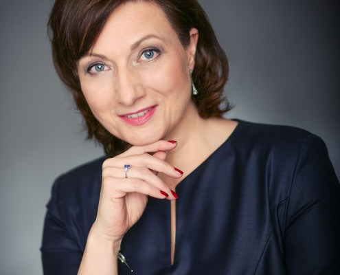 Hejdukova Lenka-prof