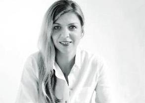 Katerina Modra_prof
