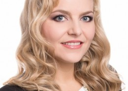 Simona Kijonkova_prof
