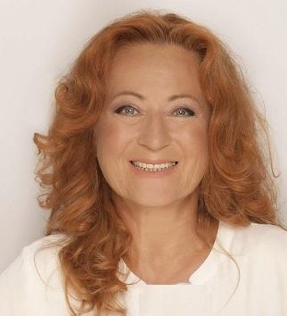 Simona Stasova_web