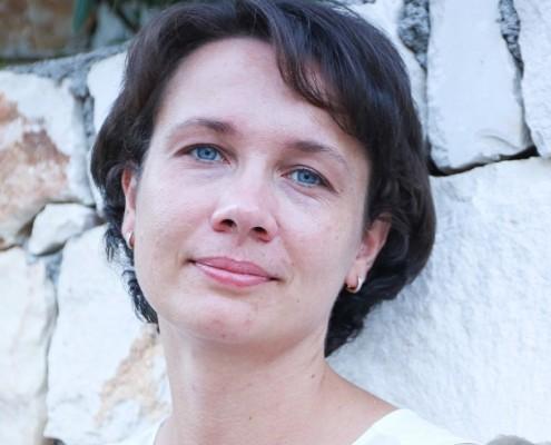 Tetiana Lobanovska_prof