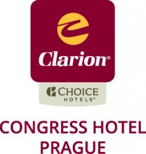 Logo CCHP do 1 cm