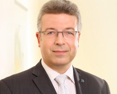 Miroslav Bukva