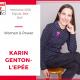 Genton-LEpee Karin epd
