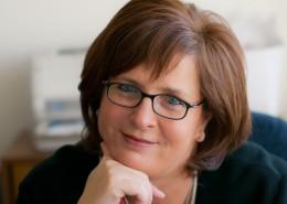 Katalin Ertsey