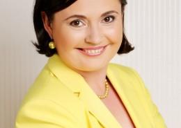 Cristina Muntean nahled