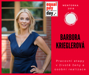 Krieglerova_Barbora epd