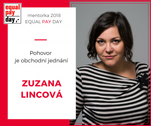 Lincova Zuzana epd
