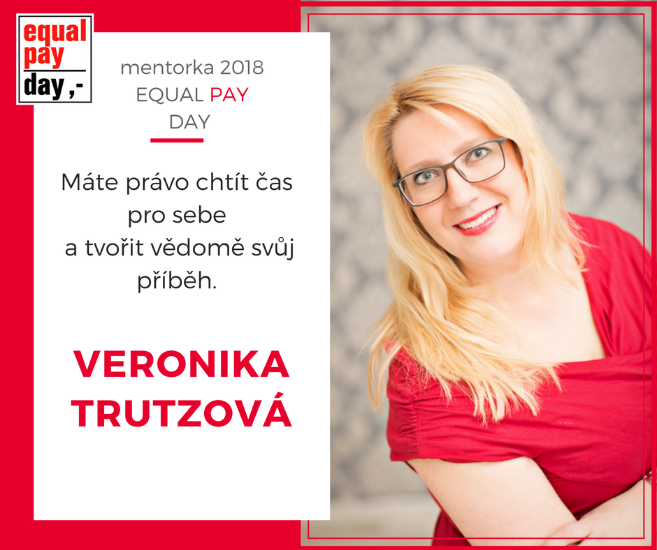Trutzova Veronika epd