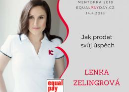 Zelingrova Lenka epd