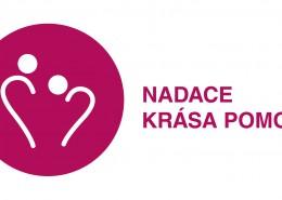 logo_nadace_krasa_pomoci_horizontalni