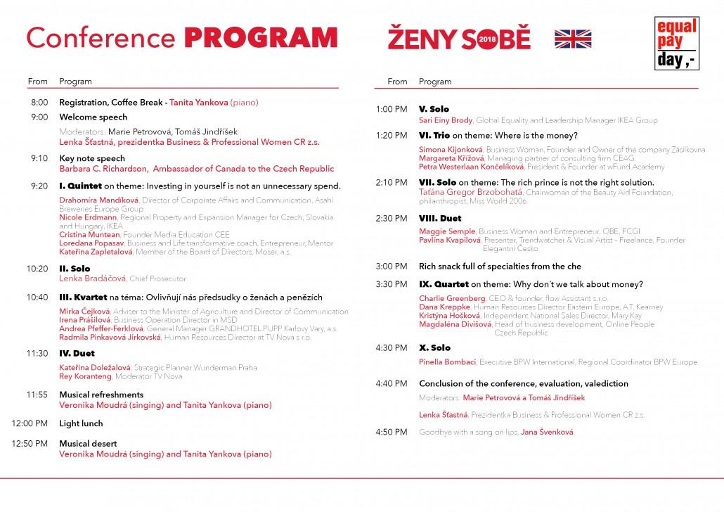 A4_program_konference_AJ_TISK