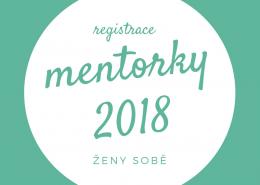 mentorky2018